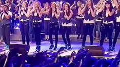 THE BEST of the BARDEN BELLAS - Pitch Perfect 1 and 2