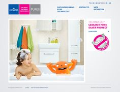 Created by Honki. Website powered by PageEditor 4.0. #web_design