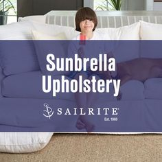 32 Best Sunbrella Upholstery Images In
