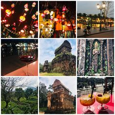 Two weeks in Vietnam: A journey North, South and in-between! Vietnam Tours, Vietnam Travel, Unicorn Island, Mekong Delta, North South, Days Of The Year, Tour Operator, Ho Chi Minh City, Hanoi