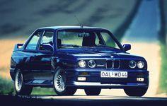 Automóviles8090