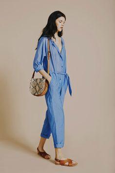 130 meilleures images du tableau Mode   Feminine fashion, Accessorize  skirts et Clothes 4896d923afd