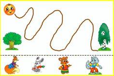 kak-vyrezat-babochek - запись пользователя Alexandra (id1359601) в сообществе Раннее развитие в категории Все о развивающих игрушках, пособиях и книгах (обзоры, рекомендации,хвастики, ссылки) - Babyblog.ru Fairy Tales, Fairytale, Fairytail, Fairies