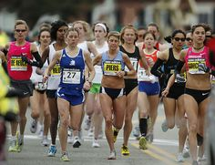 Planning to run a Pseudo Marathon? Then you got to read this..;.