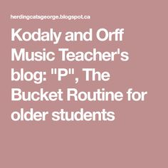 Back to the Orffabet! Today's letter is D, the shape of the popsicle prongs on a homemade Kalimba! Lisa Lehmberg of the University of M. Music Lesson Plans, Music Lessons, Bucket Drumming, Stone Soup, Music Worksheets, Piano Teaching, Elementary Music, Music Classroom, Music Education