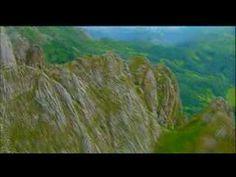 #Liébana #Cantabria #PicosdeEuropa #España Santa Cristina, Beautiful, Land's End, Seaside, Turtles, Santiago De Compostela