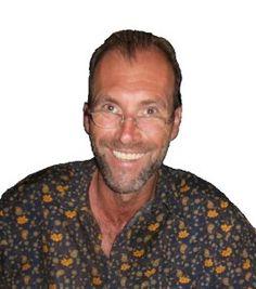 Professional SEO Advice by Martin Eggeling