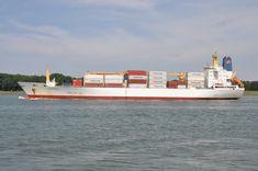 KOOPVAARDIJ: over de Nederlandse zeescheepvaart