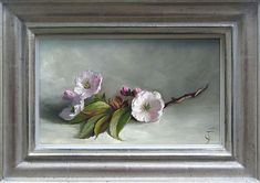 Susie Philipps Paintings for Sale