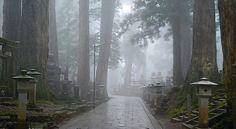 #Koyasan #Temple