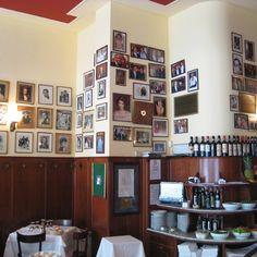 50 best Suite501 | Milano | Foodie Lovers images on Pinterest ...