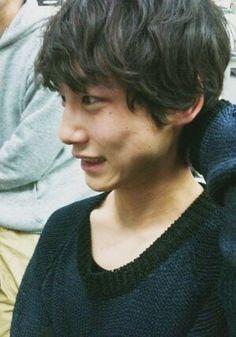 boy with a whimsical charm : sakaguchi kentaro Japanese School, Japanese Boy, Japanese Models, Top Supermodels, Kentaro Sakaguchi, Look 2017, Lovely Smile, Actor Model, Celebs