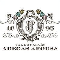 Adegas Arousa - Almacén y atención al público