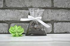 Iszapos fürdősó - Tökéletes esküvői meghívók Gift Wrapping, Gifts, Gift Wrapping Paper, Presents, Wrapping Gifts, Favors, Gift Packaging, Gift