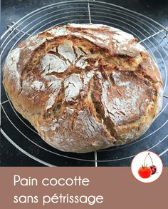 pain-cocotte