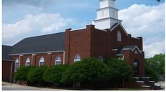 Shiloh Advent Christian Church - Monroe, NC