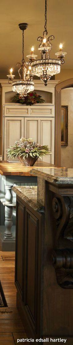 LANDHAUS WANDHAKEN VOGEL-DEKOR BLUMENAMPEL-HAKEN GUSSEISEN ANTIK - küche landhaus weiß