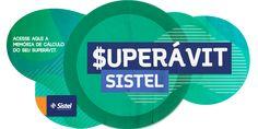Sistel Nova, Social Security