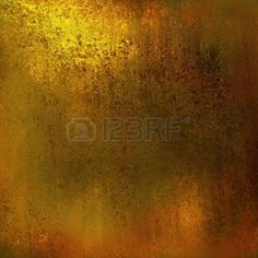 20165573-grunge-gold-background-design-layout-abstract-yellow-background-warm-brown-color-tone-with-vintage-g.jpg (450×450)
