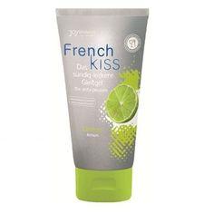 Si quieres vivir una experiencia diferente, baña a tu pareja con tu sabor favorito....  Te dejamos algunos de los productos con sabores de www.tusjuguetessexuales.com