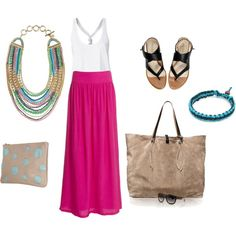 color pops and huge totes Love!!!! Necklace !!! Available at..... click on website.....