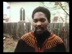 Life and Death of Steven Biko (Full Documentary)