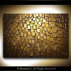 modern_metallic_gold_geometric_painting_2.jpg (274×275)
