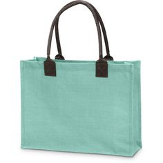 Beach Hch-women Handbag Polyester Cotton+paper Rope For Holiday Leisure High-capacity Tote Bag