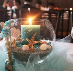 wedding table decorations 816347869935313119 - 23 ideas wedding ideas beach table decorations center pieces Source by Beach Table Decorations, Quince Decorations, Beach Wedding Centerpieces, Beach Wedding Favors, Diy Centerpieces, Wedding Ideas, Trendy Wedding, Diy Wedding, Beach Weddings