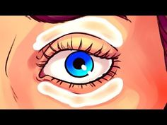 Natural Remedies For Droopy Eyelids Video GiftsNDays Gifts Holidays Videos AltCoins Fall Wedding Boquets, Saggy Eyelids, Adele Photos, Aleo Vera, Cosmetic Procedures, Homemade Skin Care, Human Condition, Face Skin, Beauty Make Up