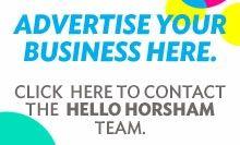 Check out the best restaurants in Horsham here- http://www.hellohorsham.co.uk/sector/Restaurants