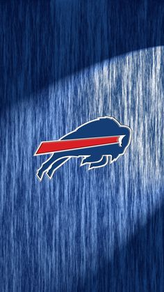 Buffalo Bills Football, Football Conference, American Football, Team Logo, Nfl, Wallpapers, Club, Board, Check