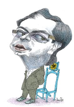 Gustavo Petro - Pancho Cajas