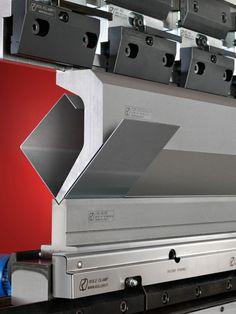 SM TECH ofera 7,5% discount la produsele selectionate. Cnc Lathe Machine, Machine Tools, Sheet Metal Work, Press Brake, Metal Fab, Metal Forming, Air Hockey, Tech, Mechanical Design