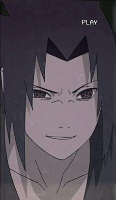 Naruto Gif, Naruto And Sasuke Wallpaper, Naruto Sasuke Sakura, Wallpaper Naruto Shippuden, Naruto Cute, Naruto Funny, Shippuden Sasuke Uchiha, Ps Wallpaper, Naruto Drawings