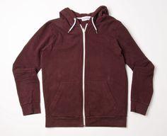 Grey hoodie // Primark (Men's size S) | Wardrobe essentials ...