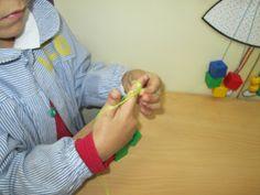 """Escuela con Vida: NUEVA COMPAÑERA DE JUEGOS ABN: """"LA PRINCESA VANESA"""" Ideas Creativas, Alice, Armadillo, Kindergarten Math, New Life, Kid Games"""