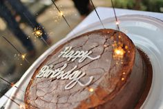 The Peech celebrated its 10th birthday on 7th November
