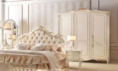 Camere Da Letto Classiche Signorini E Coco.44 Best Signorini Coco Images Furniture Furniture Design
