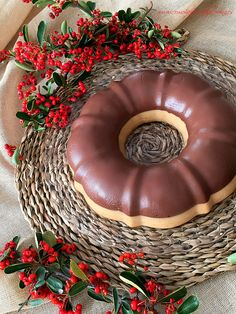 postres-thermomix Cupcake Cakes, Cupcakes, Flan, Mousse, Cheesecake, Delaware, Sweets, Holiday Decor, Desserts