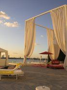 Sunset Lounge - Miami Beach, FL