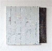 Schober by Jupp Linssen