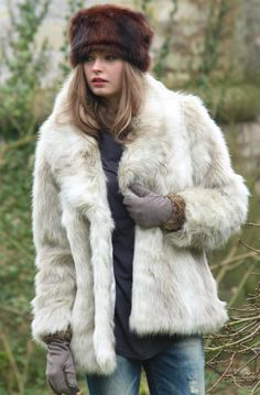 d50c5bd32eed3 fur fashion directory is a online fur fashion magazine with links and  resources related to furs and fashion. furfashionguide is the largest fur  fashion ...