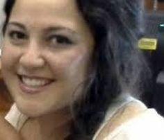 Un hospital de Texas desconecta a la mujer que estaba embarazada y con muerte cerebral http://www.guiasdemujer.es/st/uncategorized/Un-hospital-de-Texas-desconecta-a-la-mujer-que-estaba-embarazada-y-con-3520