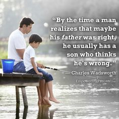 #parenting #fathersday #dads