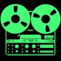 DISCO DEVIANT @ ABOVE AUDIO BRIGHTON 27.07.12 (greg wilson live mix) by gregwilson on SoundCloud