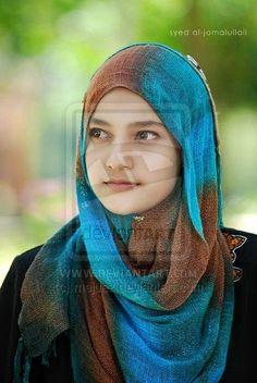 Nepali photo porin muslim girl photo naked free