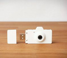 """USB Camera!!!!!!!!!!1 - 25 """"Shut Up and Take My Money"""" Gadgets and Accessories 