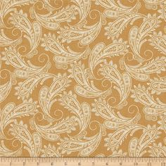 Lace, Crochet & Doilies Sanskriti Vintage Saffron Sari Border Hand Embroidred Craft Trim Sewing Lace Pure And Mild Flavor