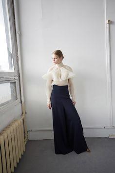 Women S Fashion Discount Codes Zara Fashion, Fashion 2018, Runway Fashion, High Fashion, Fashion Beauty, Womens Fashion, Fashion Tips, Fashion Trends, Fashion Websites